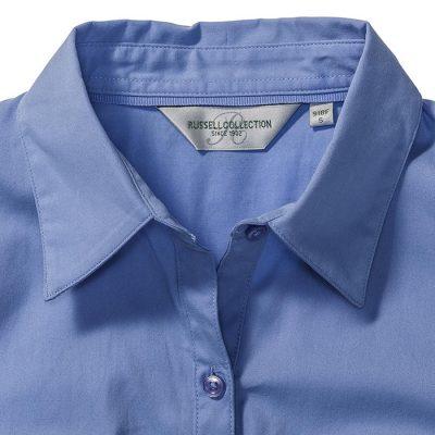 """Ženska srajca 3/4 rokav – """"Roll sleeve"""""""