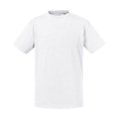 "Otroška T-shirt majica – ""Pure Organic"""