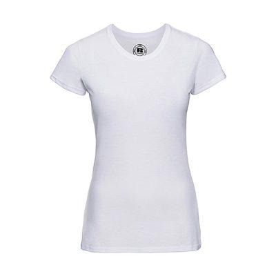 """Ženska T-shirt majica – """"HD"""""""