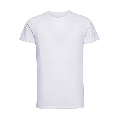 """Moška T-shirt majica – """"HD"""""""