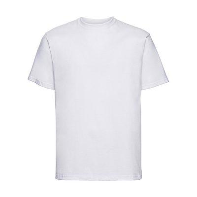 """Moška T-shirt majica – """"Classic T"""""""