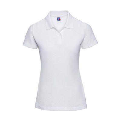 """Ženska polo majica – """"Polycotton"""""""