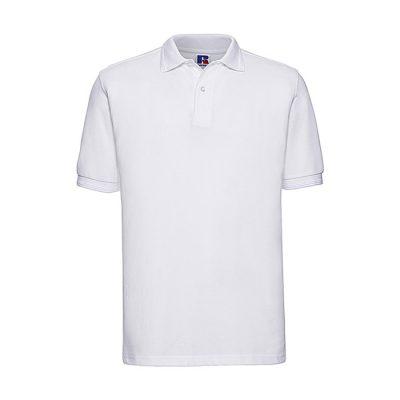 "Moška polo majica – ""Hardwearing"" – 5XL-6XL"