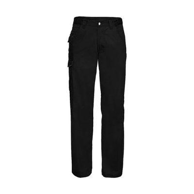 """Delovne hlače – """"Keper"""" – 34″"""