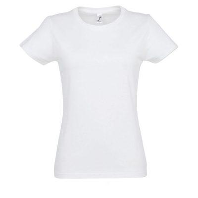 """Ženska T-shirt majica """"Imperial"""""""